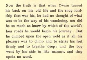 aladore 1914 p.8